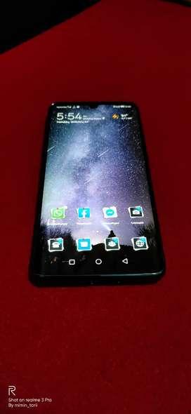 Handphone huawei p30 pro