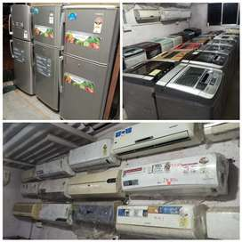 @$ warranty 1 year on compressor with window Ac /split delivery also