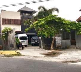 Homestay Guest House di Yogyakarta Jogja