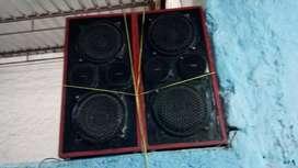 Sound box 2