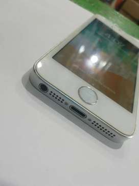I want to sell my iPhone 6 and 5s parts