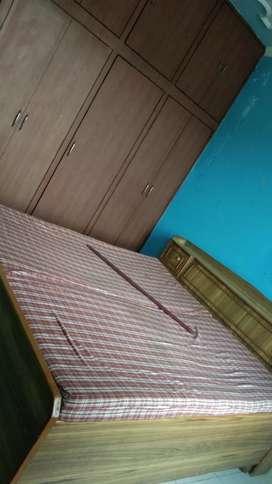 One BHK new mata gujari mundi kharar near hiway