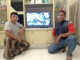 PAKET MURAH PASANG CCTV HARI INI JUGAA