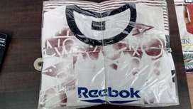 T-SHIRTS new brand only 100 & jackets 500rs
