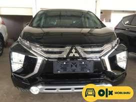 [Mobil Baru] Mitsubishi Xpander Ultimate