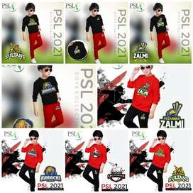 *Pakistan Day Sale**   Special Discount on Kids Pakistan Army Suit