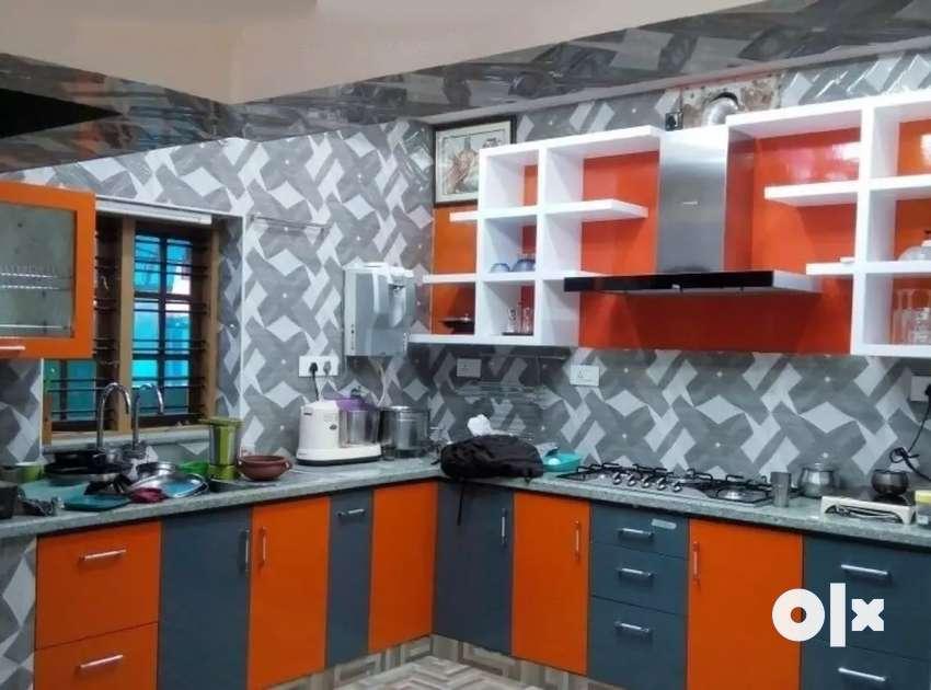 Modular kitchen at low price 0
