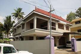 P G Accommodation for LADIES AT EDAPPALLY TOLL JUNCTION