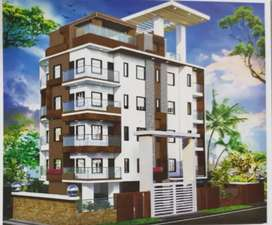 Book Your Home In The Prime Location Of Paltan Bazaar