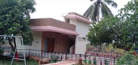 House for Sale in Anakapalle @ A.M.A.L College Jun