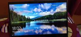 HP 360 Pavillion Touch Screen 14 inch Laptop- Brand New condition