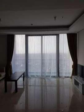 Apartemen Voila Ciputra World