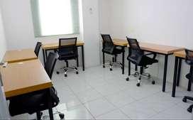 Private Office yang Anda Cari? Hubungi Ideazone Sekarang, Promo 2021!
