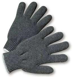 Sarung Tangan Proyek/Sarung tangan Berkebun