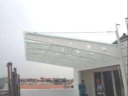 bengkel las atap kanopi cv wijaya asta graha