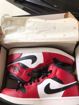Nike jordan 1 original