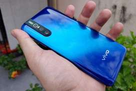 Buy Vivo V15 Pro online at best price with warranty  We deal in all ne