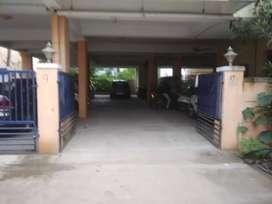 Madhavaram  now Metrovaram