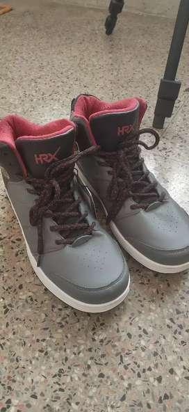 HRX Casual shoe