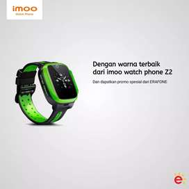 IMOO WATCHPHONE Z2 ORIGINAL
