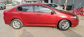 NA RENT A CAR OFFERS CITY ASPIRE AUTO AND GLI AUTO 2015 MODEL FOR RENT