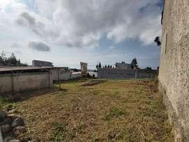 PROMO Tanah Kavling Sejuk Di Lembang Deket Cimahi Utara