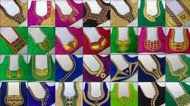 All type of model Blouses stiching