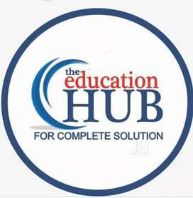 Home tutor for CBSE and BSEB Board upto class 10th