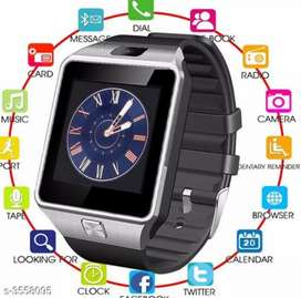 Smart watch ( new seal pack )