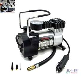 12V Car Tyre Inflator, Car Tyre Air Pump,Biggest Sale of the Year Buy