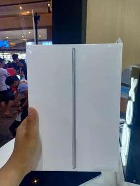 Kredit ipad generasi ke 7 wifi only 32Gb di ibox plaza atrium