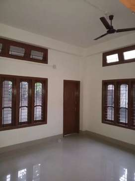 Rent for New 2BHK flat