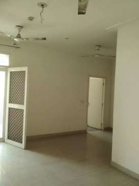 Ready to shift 2bhk @22 lakhs in Noida extension
