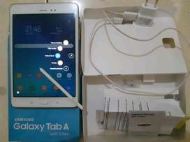 tab A with S Pen normal mulus fullset