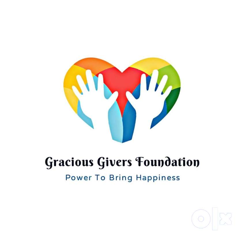 Gracious Givers Foundation