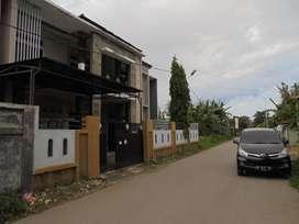 Jual properti komersial di pusat kota kupang