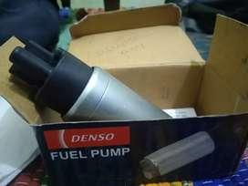 Fuel Pump denso santro xing