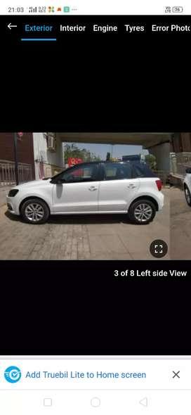 Apni sedan car lease pr dena k liye contact kre