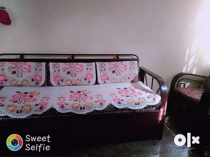 Sofa cumb bed at lowest price 0