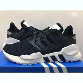 Sepatu Adidas EQT Support 91/18 size 43 - 44 Ori Murah