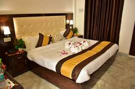 Furnished rooms for rent near AIIMS