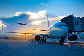 Spice jet urgent hiring