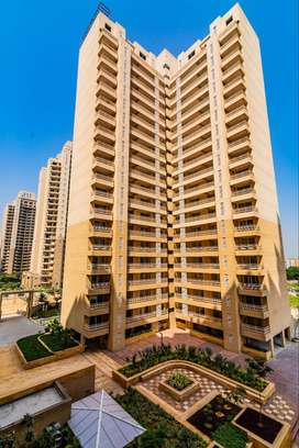 3 BHK Ready to Move in Apartment in SBTL Caladium Sector 109