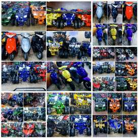 House full verity of atv bike QUAD for sell deliver all Pakistan