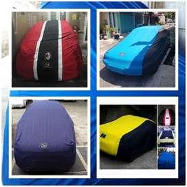 selimut,penutup,cover mobil bandung tersedia semua bahan22