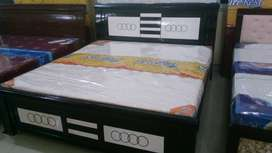 beds at work shop prices any size