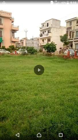 Property for rent in sector 125,