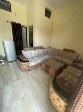 Beautiful house at affordable price