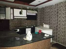 Two bed apartment for sale in bahria town civic center