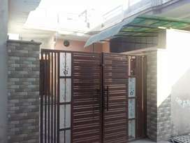 house for sale in 180 gaj